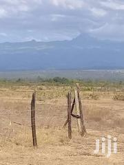 Fourty 40 Acres of Land at Jua-Kali, Nanyuki. Parcel Is 17km From Town | Land & Plots For Sale for sale in Laikipia, Nanyuki