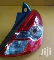 Nissan Tiida Taillight | Vehicle Parts & Accessories for sale in Nairobi, Nairobi Central