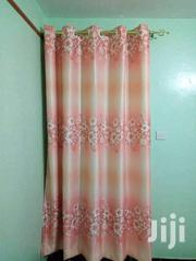 Elegant Curtains | Home Accessories for sale in Nairobi, Baba Dogo