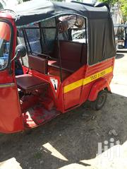Piaggio 2017 Red | Motorcycles & Scooters for sale in Mombasa, Majengo