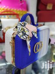 Ladies Cute Latest Fashion Bags | Bags for sale in Nairobi, Embakasi