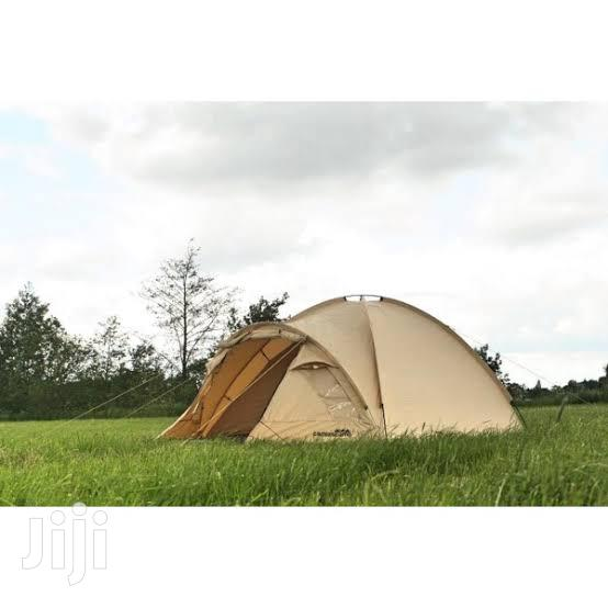 Dome Tents For Hire & Rental Services Providers