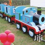 Electric Trains For Kids Hire Services | DJ & Entertainment Services for sale in Nairobi, Nairobi Central