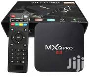 Mxq Pro Android Box | TV & DVD Equipment for sale in Nairobi, Nairobi Central