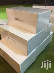 New Apple iPhone 6 128 GB | Mobile Phones for sale in Nairobi, Nairobi Central