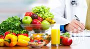 Nutritionist Services Providers | Health & Beauty Services for sale in Nairobi, Nairobi Central