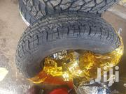 225/75/15 Kenda Tyres | Vehicle Parts & Accessories for sale in Nairobi, Nairobi Central