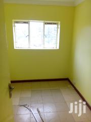 Office To Let | Commercial Property For Rent for sale in Nairobi, Parklands/Highridge