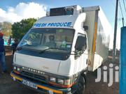 Mitsubishi Canter 4D32 | Cars for sale in Nairobi, Nairobi Central