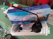 Conference Microphone | Audio & Music Equipment for sale in Nairobi, Nairobi Central