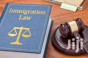 Immigration Attorneyand Law Services | Legal Services for sale in Nairobi, Nairobi Central