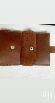 Card Holder | Bags for sale in Nairobi, Nairobi Central