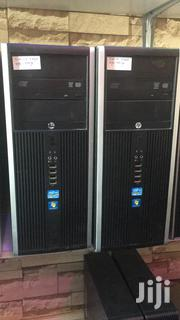 Core I5 Tower 4gb 500gb | Laptops & Computers for sale in Nairobi, Nairobi Central