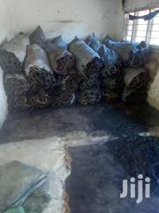 Charcoal Dealer | Other Services for sale in Kwale, Gombato Bongwe