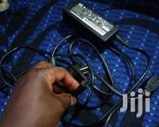 Hp Laptop Charger | Computer Accessories  for sale in Kakamega, Mahiakalo
