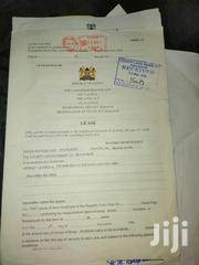 Title Ready | Land & Plots for Rent for sale in Nairobi, Airbase