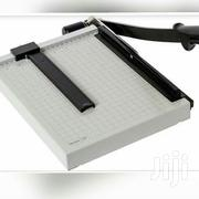 Paper Cutter | Stationery for sale in Nairobi, Nairobi Central