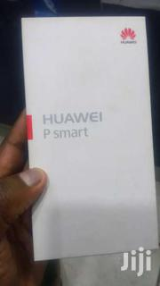 Huawei P Smart | Accessories for Mobile Phones & Tablets for sale in Nairobi, Nairobi Central