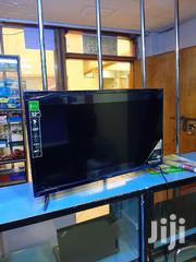 "SYINIX 32S610 - 32"" - HD LED Digital TV 