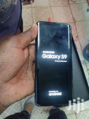 Samsung Galaxy S9 64 GB Black | Mobile Phones for sale in Nairobi, Nairobi Central