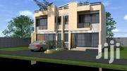 Three Bedroom Houses for Sale in Lower Kabete | Houses & Apartments For Sale for sale in Kiambu, Kabete