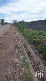 Yard Plot To Let For Lease Off Mombasa Road | Land & Plots for Rent for sale in Nairobi, Embakasi