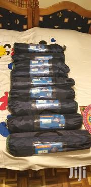 Camping Couple Tents | Camping Gear for sale in Nairobi, Parklands/Highridge