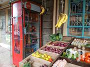 Shop for Sale | Commercial Property For Sale for sale in Nairobi, Umoja II