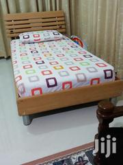 2 Beds 31/2 By 6 Feet | Furniture for sale in Mombasa, Tudor