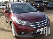 Selfdrive Executive Cars For Hire | Automotive Services for sale in Nairobi, Karen