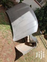 Landcruiser 200 Series Spares | Vehicle Parts & Accessories for sale in Nairobi, Karura