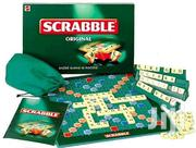 Universal Learning Educational Scrabble Board Game Toys | Books & Games for sale in Nairobi, Nairobi Central