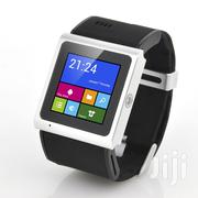 3G Android Smart Watch | Smart Watches & Trackers for sale in Nairobi, Nairobi Central