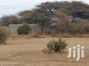 Plots for Sale | Land & Plots For Sale for sale in Kajiado, Kimana