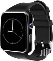 (X6)Smart Watch | Smart Watches & Trackers for sale in Nairobi, Nairobi Central