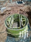 Biodigester | Building & Trades Services for sale in Nakuru East, Nakuru, Kenya