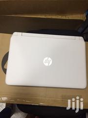 New Laptop HP 4GB AMD A6 HDD 500GB | Laptops & Computers for sale in Nairobi, Nairobi Central