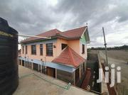 4 Bedroom House for Sale With a Servant Quarter | Houses & Apartments For Sale for sale in Nairobi, Njiru