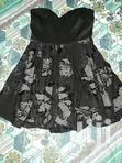 Lace Dress For A Very Affordable Price | Clothing for sale in Maringo/Hamza, Nairobi, Kenya