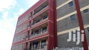 One Bedroom Houses | Houses & Apartments For Rent for sale in Kajiado, Ongata Rongai