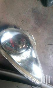 Suzuki Alto Headlight | Vehicle Parts & Accessories for sale in Nairobi, Nairobi Central
