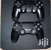 Ps4 Console 2pads Fifa 19 | Video Games for sale in Nairobi, Kasarani