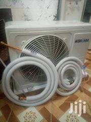 Air Conditioner | Home Appliances for sale in Nairobi, Nairobi Central