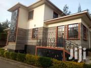 Four Bedrooms House For Rent | Houses & Apartments For Rent for sale in Kajiado, Ongata Rongai