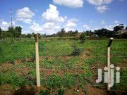 Prime Project 20 Acre Land On Sale At Kitengela Next To Ostrich Farm | Land & Plots For Sale for sale in Nairobi, Embakasi
