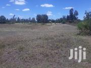 3.5 Acres Percel of Land for Sale | Land & Plots For Sale for sale in Murang'a, Kamahuha
