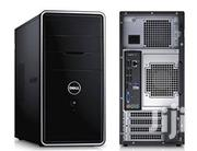Core I5 Tower Computer Dell 1TB HDD 4GB RAM | Computer Hardware for sale in Nairobi, Kasarani