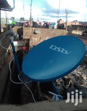 Dstv Installation Services | TV & DVD Equipment for sale in Nairobi, Baba Dogo