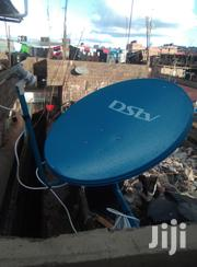 Dstv Full Kit Plus Installation | TV & DVD Equipment for sale in Nairobi, California