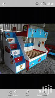 JB Modern Furniture We Did A Great Job Day By Bay | Children's Furniture for sale in Nairobi, Harambee